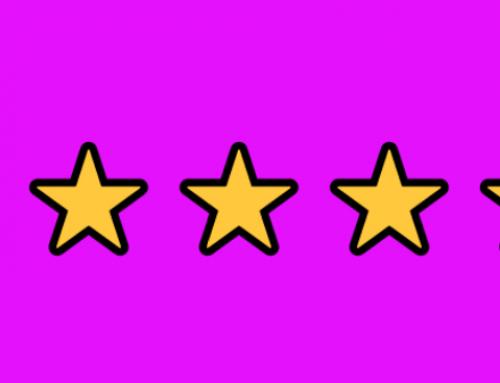 Reviews of Floorology