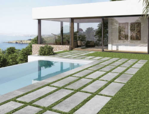Trends from Coverings in Spain